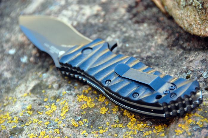 zt 0350 custom cf scales v 4 g10 lt custom made scales