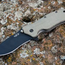 zt0350 g10 lt custom made scales